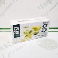 Чай Grace З меліса зел. 25*1,5 г (12)