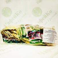 Чай Greenfield Spring Melody 1.5 м 100 ХОР (12)