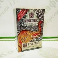 Чай Хейліс Ерл Грей чорн. 90г (24)