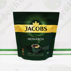 Coffee Jacobs Monarch soluble 30g ORIGINAL (44)