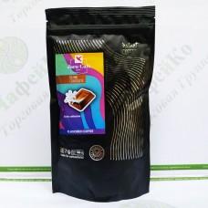 Jacu coffee, Chocolate soluble 100 g (20)