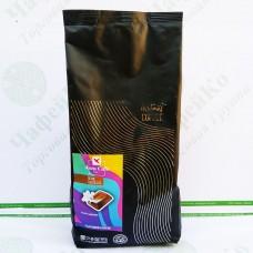 Кава Jacu Шоколад розчинний 500г (6)