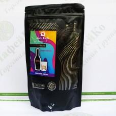 Кофе Jacu Бейлиз растворимый 100г (20)