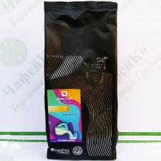 Кофе Jacu Топленое молоко растворимый 500г (6)