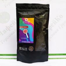 Jacu coffee Caramel 100g soluble (20)