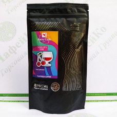 Jacu coffee cherry brandy 100g soluble (20)