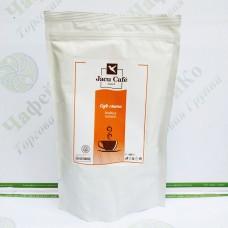 Кофе Jacu Café crème растворимый 200г (10)