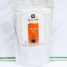 Кофе Jacu Café crème растворимый 500г (6)