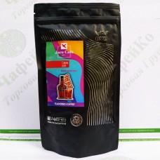 Jacu coffee Cuban rum 100g soluble (20)