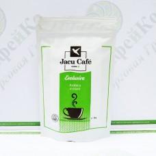 Кофе Jacu Exclusive растворимый 70г (20)