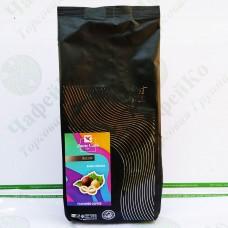 Кава Jacu Лісовий горіх розчинний 500г (6)