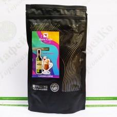 Coffee Jacu Milwood soluble 100g (20)