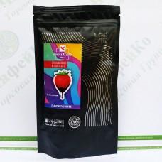 Кава Jacu Полуниця в шоколаді розчинна 100г (20)
