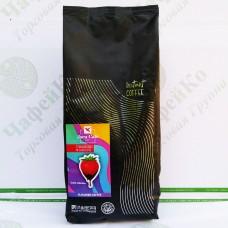 Кава Jacu Полуниця в шоколаді розчинний 500г (6)