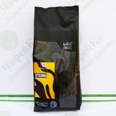Кофе Jacu Strong растворимый 500г (6)