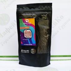 Jacu coffee Tiramisu soluble 100g (20)