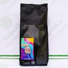 Кофе Jacu Тирамису растворимый 500г (6)