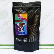 Кава Jacu Трюфель розчинна 100г (20)