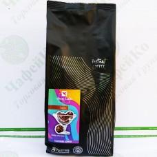 Кофе Jacu Трюфель растворимый 500г (6)
