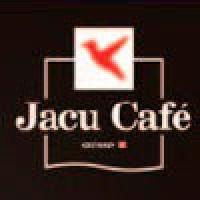Новинка, кофе Jacu