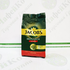 Кофе JACOBS Monarch Intense молотый 70г (16)