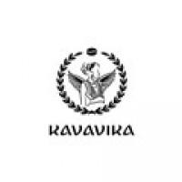 Пополнен ассортимент кофе Kavavika.