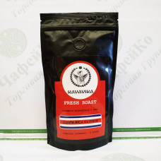 Кофе Kavavika Costa-Rica 200г зерно