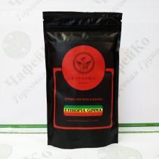 Кофе  Kavavika Ethiopia Jimma 200г зерно (6)