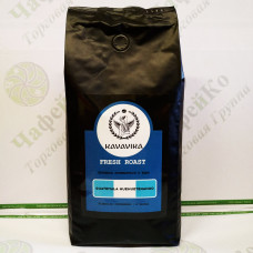 Кофе  Kavavika Guatemala 1 кг зерно