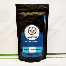 Кофе  Kavavika Guatemala 200г зерно