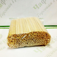 Ложка-мішалка дерев'яна (800 шт.)