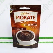 Шоколадний напій Choco Dream Mokate Caffetteria, чорний шоколад, 25г*20шт. (20)