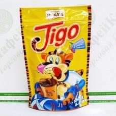 Какао Mokate Tigo 150г (10)