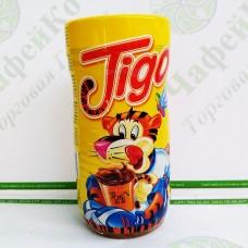Какао Mokate Tigo 300г (10)