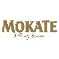 Новинка, кофе Mokate