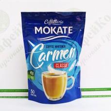 Вершки Mokate Caffetteria Carmen Classic, 200г (10)