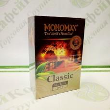 Чай Мономах Classic Классик 90г BOP черн. (16)