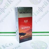 Чай Мономах Kenya Кенія 25*2г чорний