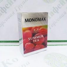 Чай Мономах Summer tea 90г