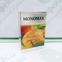 Чай Мономах Royal Манго 90г