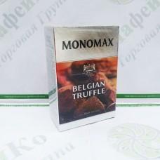Чай Мономах Трюфель 90г