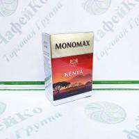Чай Мономах Kenya Кенія 90г чорний
