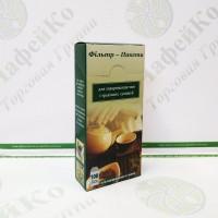 Чай Nadin Фільтр-пакет