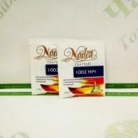 Чай Nadin 1002 ніч чорн.+зел. 100*1,75 г (12)