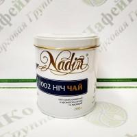 Чай Nadin 1002 ніч 200г