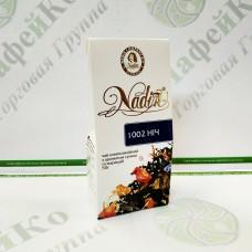 Чай Nadin 1002 ніч чорн.+зел. 50г (12)