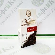 Чай Nadin Ассам чорн. індійський 50г (12)