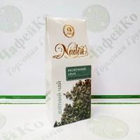 Чай Nadin Молочний улун зел. 100г (6)