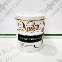 Чай Nadin Соу-Сеп 200г (12)