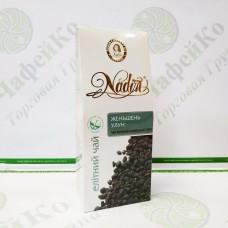 Чай Nadin Женьшень . 100г (6)